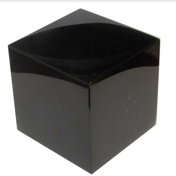 Obsidian Codes