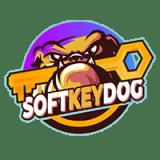 SoftKeyDog