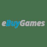 eBuyGames