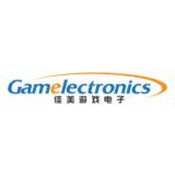 Gamelectronics