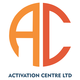 ActivationCenterLTD