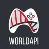 WorldAPI