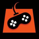 Gaming Paradise