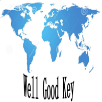 Well_Good_Keys