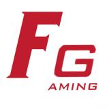 FrenzaGaming