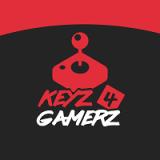 Keyz 4 Gamerz