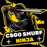 Smurf Ninja