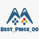 Best_Price_00