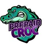 PrepaidCroc