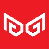 MGG Trading