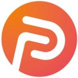 PrepaidForge