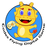 CodesFlying_WorldWide_DigitalGame
