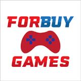 ForBuy