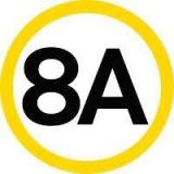 8AgamesA8