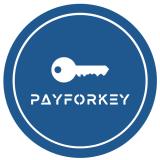 PayForKey