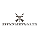 TitanKeySales