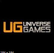 Universe_Games