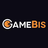 GameBis