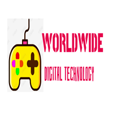 WORLDWIDE DIGITAL Technology CO.,LTD