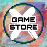 X GameStore