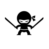 Ninjacodes