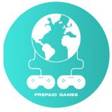 PrePaid Games