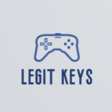 Legit keys