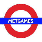 MetGames