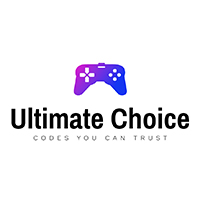 Ultimate Choice