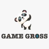GameGross