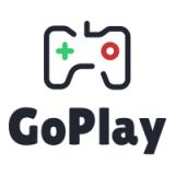 GoPlay