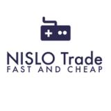 Nislo Trade