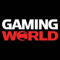 GAMING WORLD