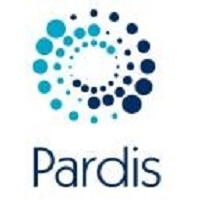 Pardis Game