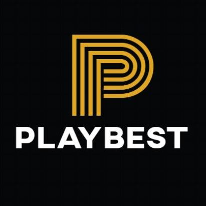 PlayBest