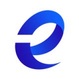 eleKTtro Gaming