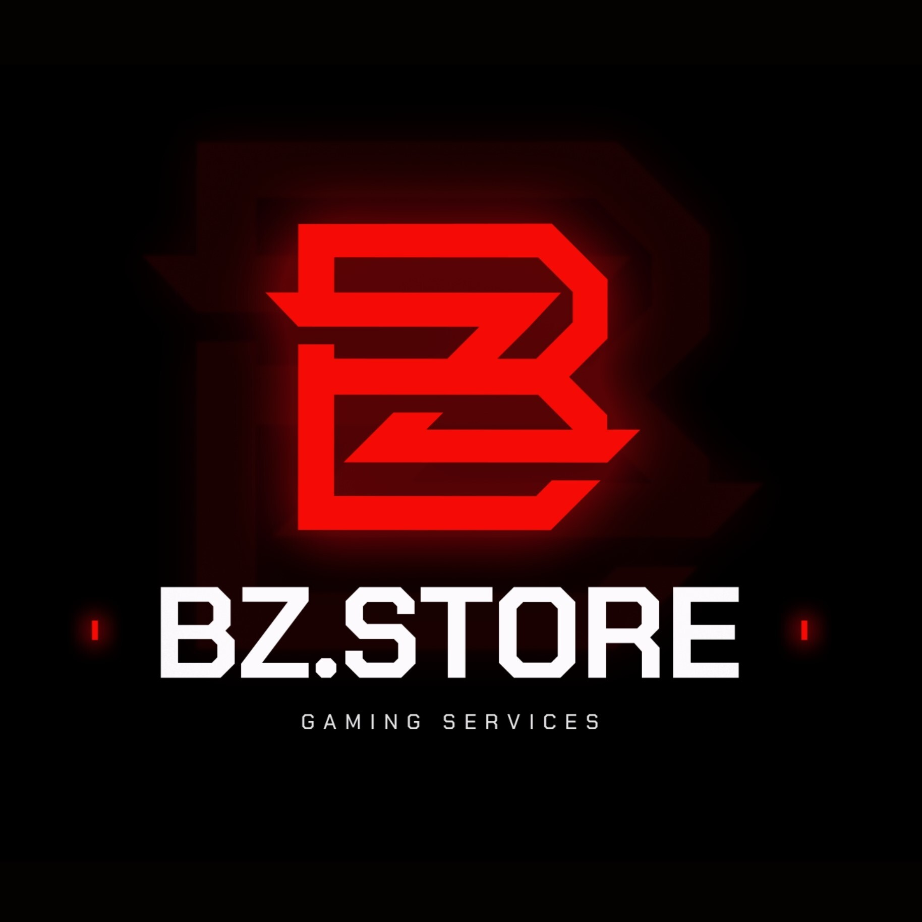 BZ.STORE