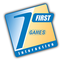 First Games Interactive