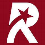 RegentGames