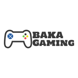 Baka Gaming
