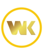 Wellking-gamestore