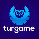TURGAME