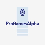 ProGamesAlpha