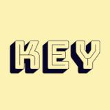 Keyoda