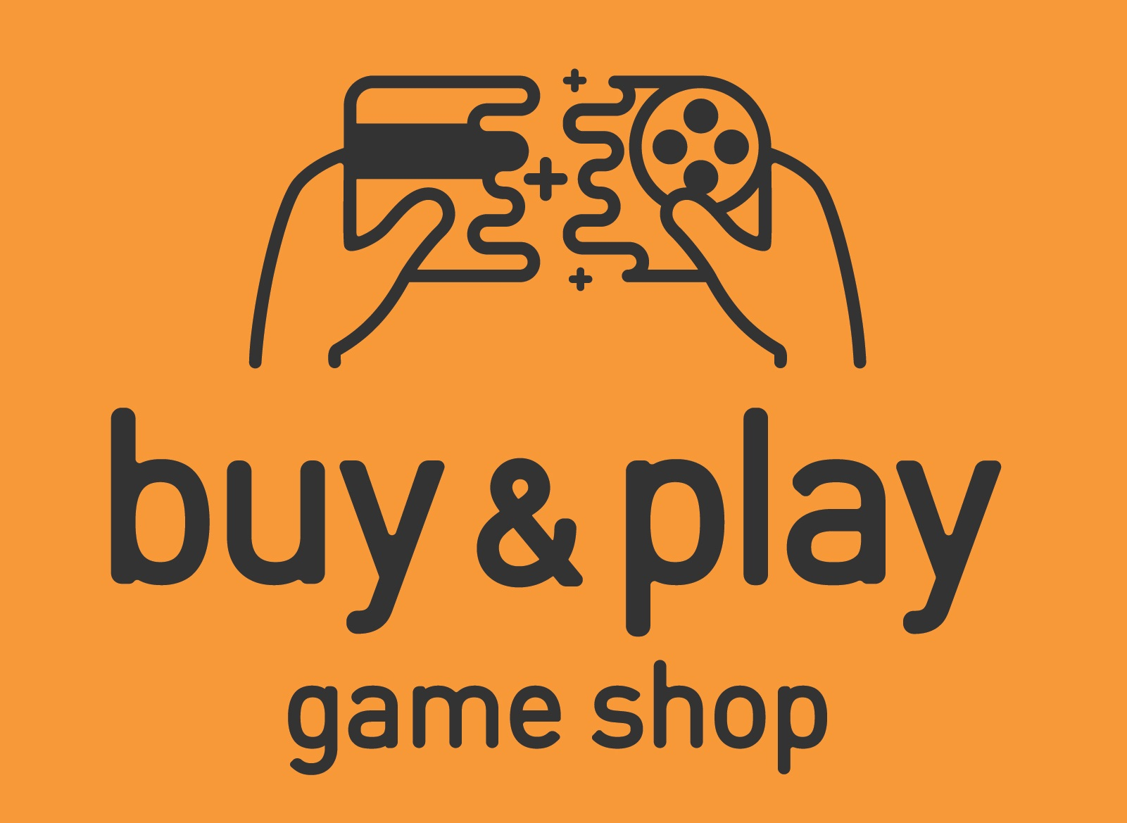 BestGames Shop