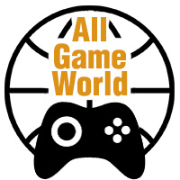 All Game World
