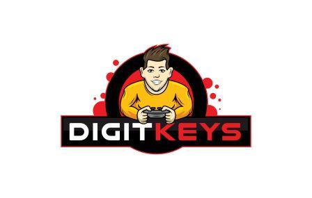 DigitKeys