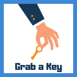 Grab_a_key