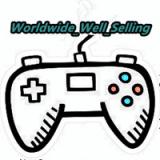 Worldwide_Well_Selling