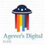 Agever's